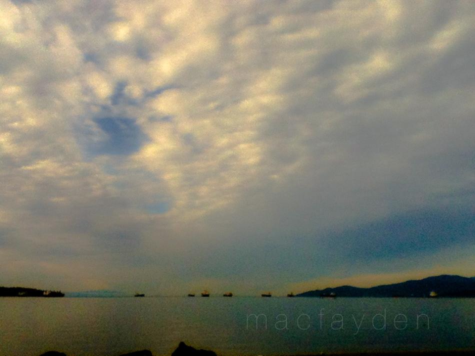 english bay sky2